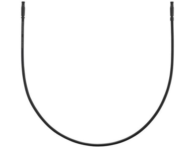 Shimano Di2 EW-SD300 Alambre Eléctrico 1000mm para Enrutamiento Externo